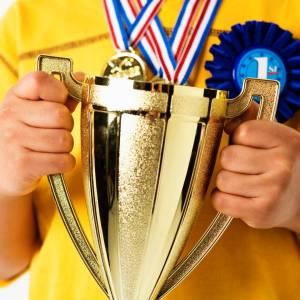 56_champion