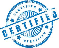 74_certified