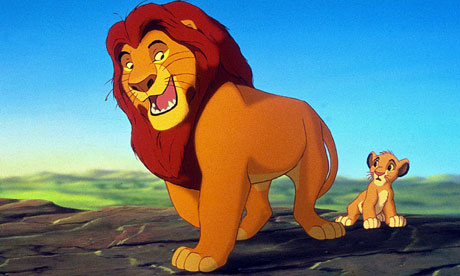 83_lionking