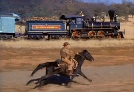85_horse