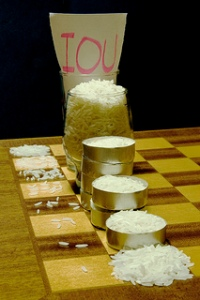 93_chessboard_rice