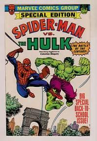 106_hulk