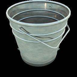 112_bucket