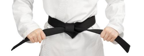 113_black-belt