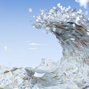 115_paperless-office