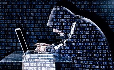 121_hacking
