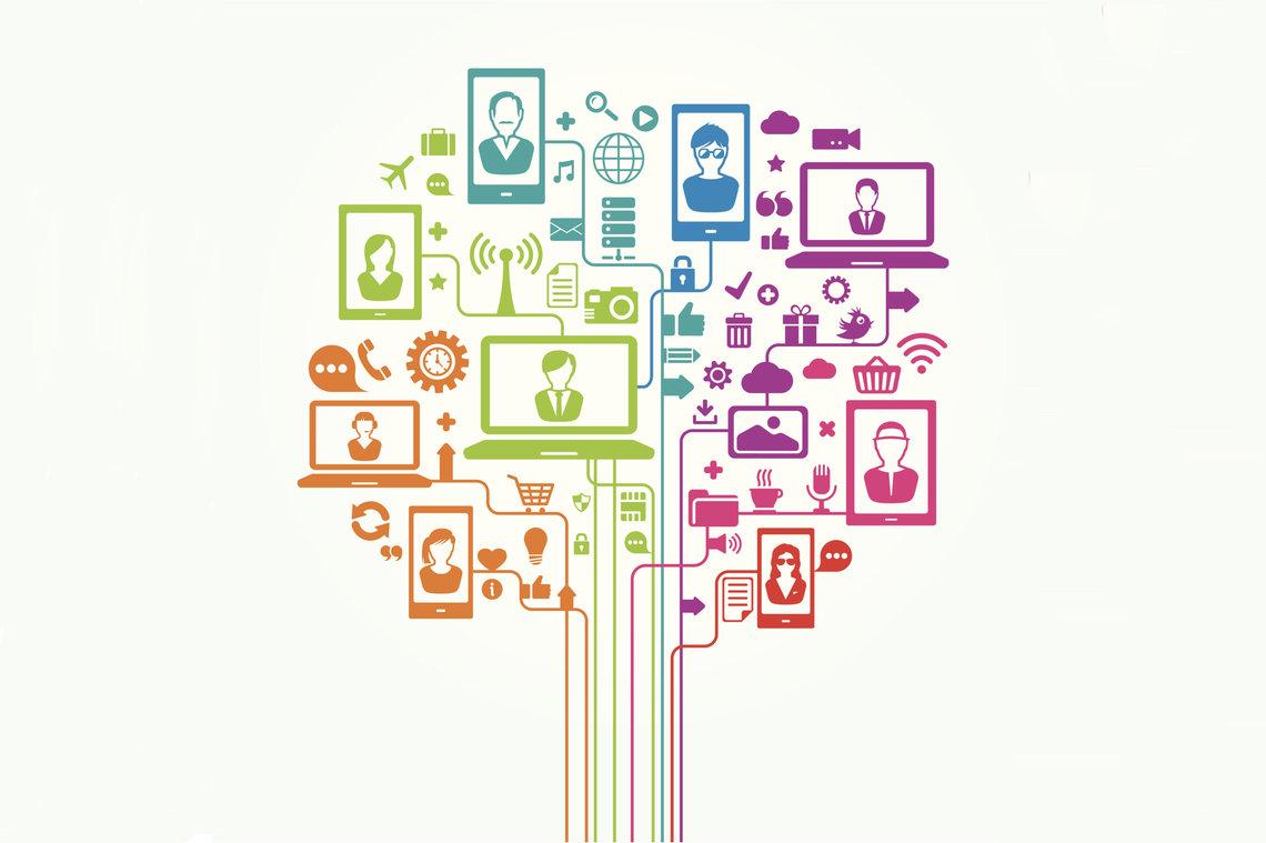 123_Digital-Ecosystem