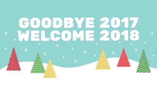 goodbye-2017-welcome-2018-1024x5761_0