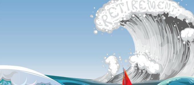 149_SilverTsunami