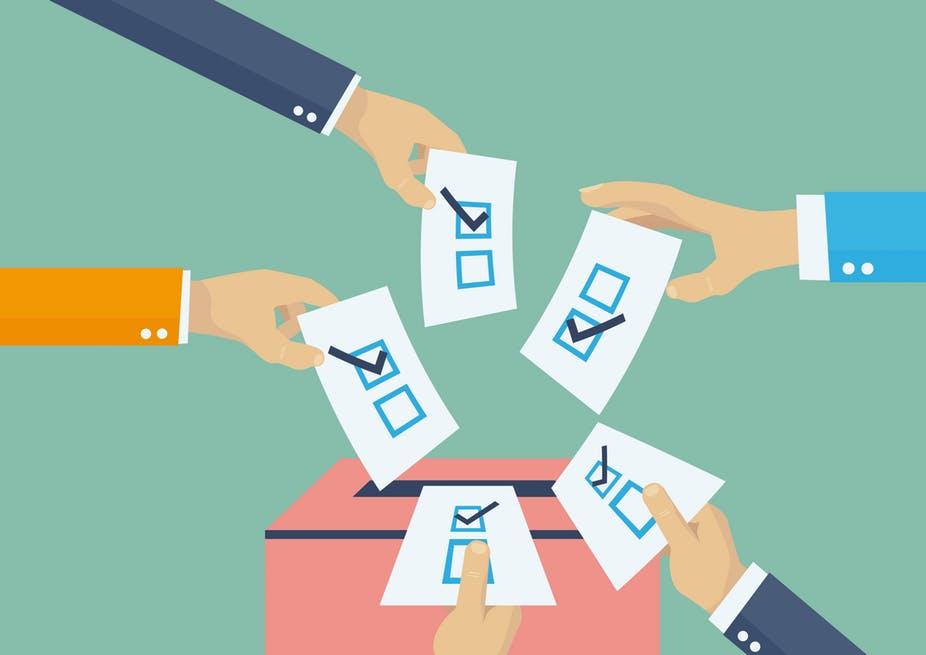 161_voting