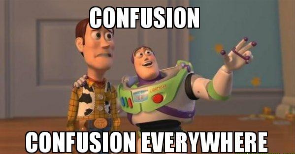 163_confusion