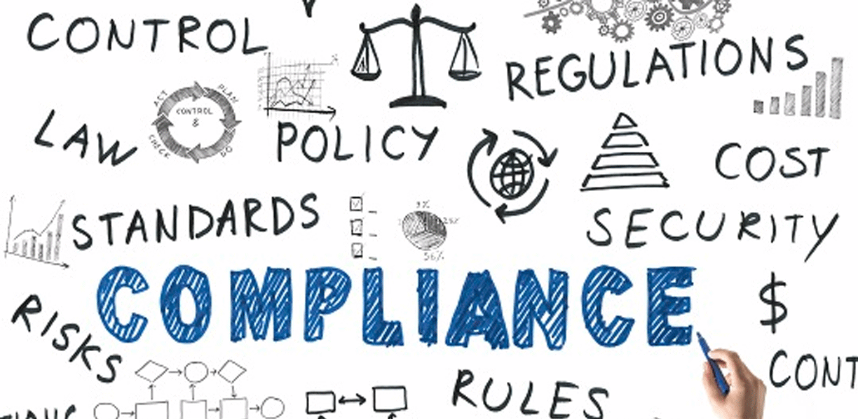 165_compliance