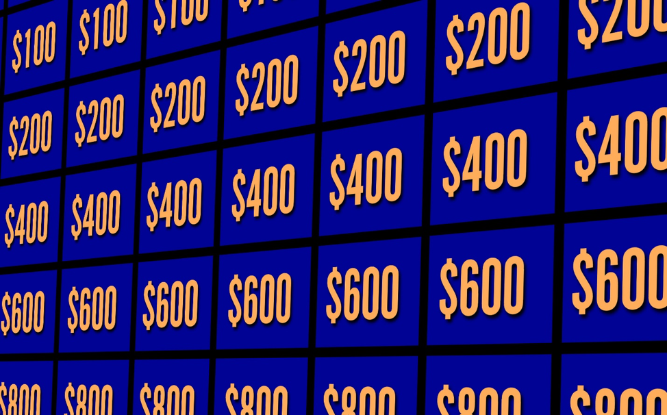 185_jeopardy