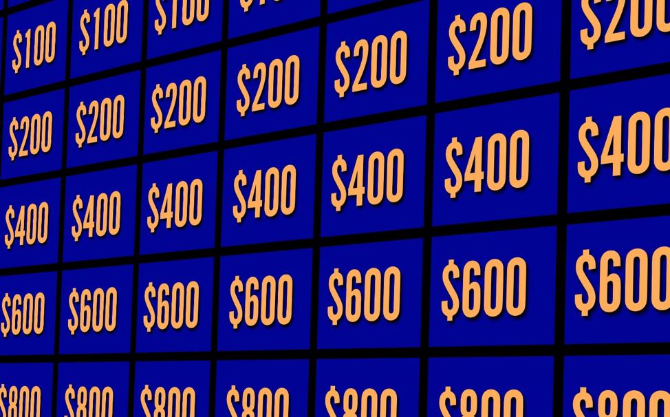 185_jeopardy